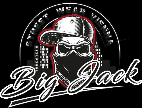 BigJacks Logo
